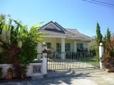 Property No. H1SR-109