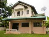 Property No. H2SS-102