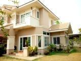 Property No. H2SS-108