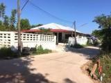 Property No. H1SS-224