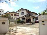 Property No. H2SS-114