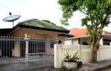 Property No. H1SS-234