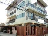 Property No. BSS-063