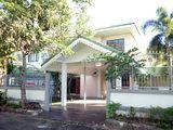 Property No. H2SS-122