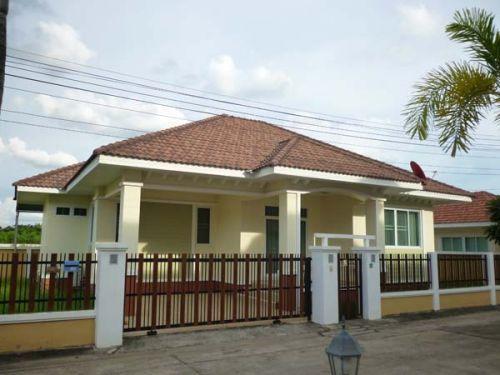 Property No. H1SR-036