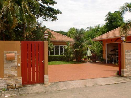 Property No. H1SS-254