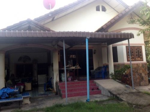 Property No. H1SS-255