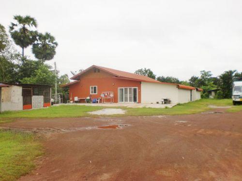 Property No. H1SS-258