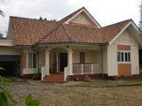 Property No. H1SS-265