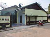 Property No. H1SR-140