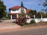Property No. H2SS-142
