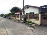 Property No. H1SS-270