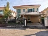 Property No. H2SS-211