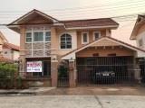 Property No. H2SS-212