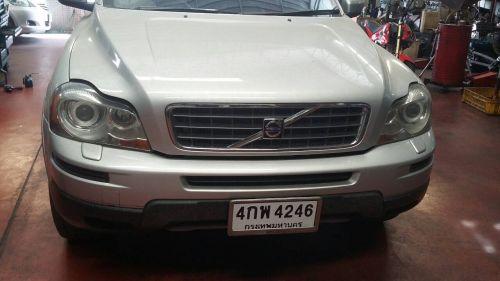 XC90001