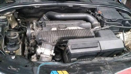 S80D07