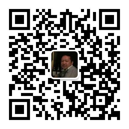 wexin ID JINPANG003