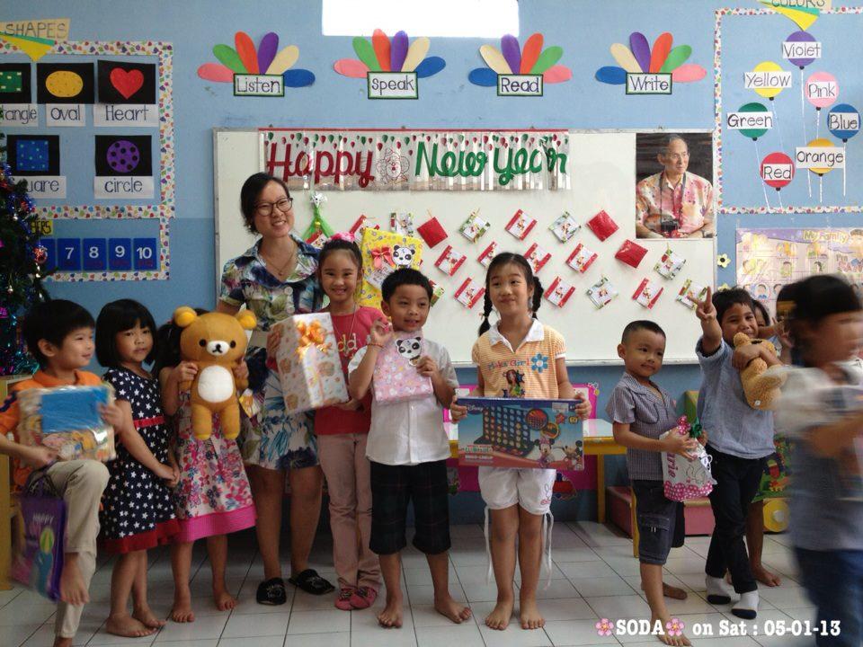 ติวสาธิตครูจอย  เตรียมเด็กอนุบาล สอบสาธิตมศว  สาธิตจุฬา  สาธิตเกษตร  โทร. 095-9253624