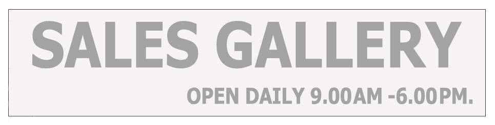 Sansiri_Sales Gallery