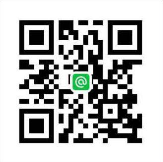 QR code @wesignlab