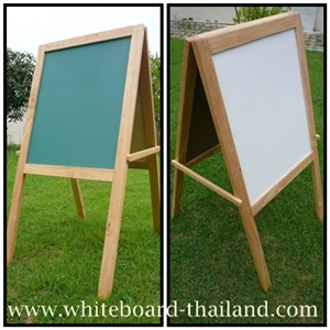 ��дҹ�Ƿ����+���줺���(�ͺ���-�����)2˹�� �Ѻ�级��� (whiteboard thailand)