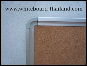 (whiteboard),(�Ƿ����)