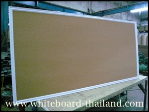 ��дҹ����͡ �ͺ��� (�բ��) �ǹ��ѧ whiteboard thailand