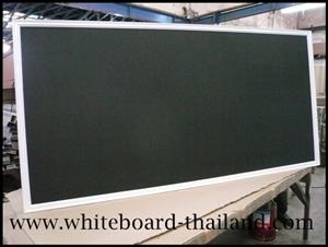 ��дҹ����͡���մ� �ͺ��� (�բ��) �ǹ��ѧ (whiteboard,�Ƿ����)