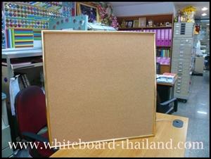 ��дҹ����͡ �ͺ�շͧ �ǹ��ѧ (whiteboard thailand,�Ƿ���� ���Ź��)