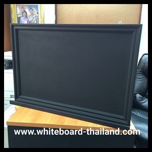CHALK BOARD THAILAND